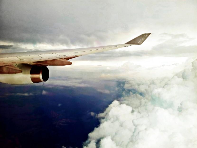 assicurazioni_viaggio