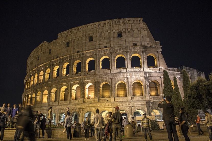 vacanze_Roma