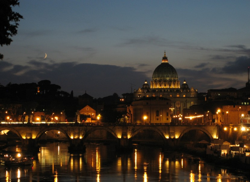 vacanze_a_Roma