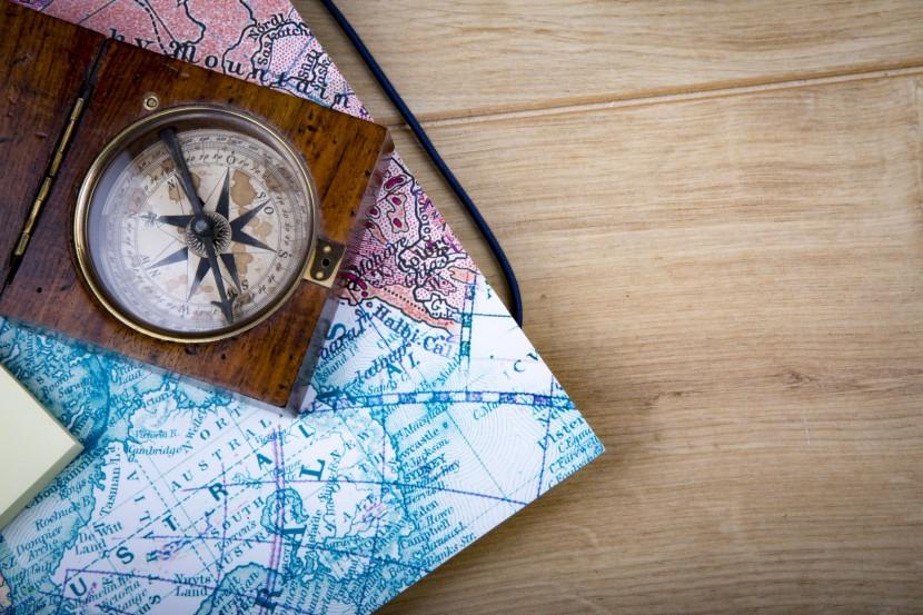 viaggi-low-cost
